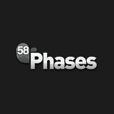 58phases