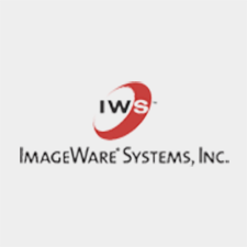 imageware systems