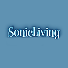 sonicliving